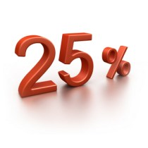 How To Get The Beachbody Coach Discount & Save 25% - Is It ...