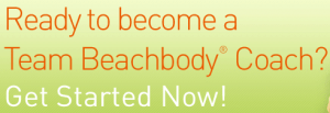 How To Become A Beachbody Coach