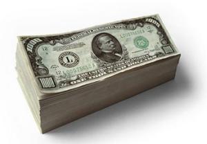 How To Earn $1000 A Month As A Beachbody Coach