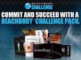Do Beachbody Coaches Get A Discount On Challenge Packs?