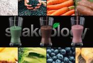 How To Change Shakeology Flavor