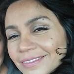 Marina Valencia