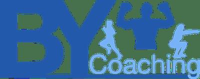 coaching sportif Annecy : suivi personnalisé