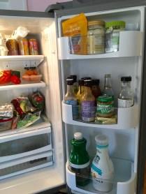 foodstorage7