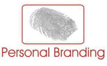 Brand and Perception: Leadership Essentials