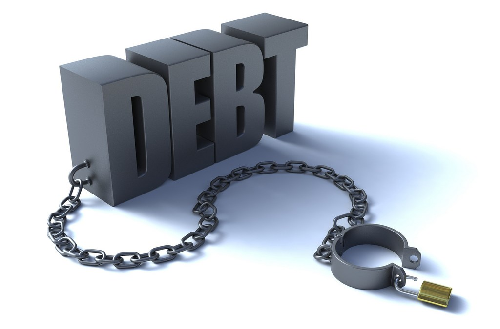 5 Ways to Be Debt Smart