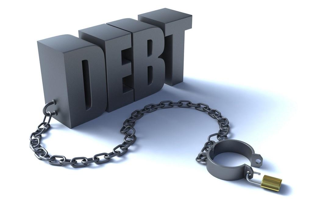 5 Ways to Be Debt Smart