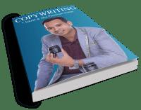 CopyWriting Cover