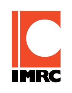 IMRC-LOGO-01