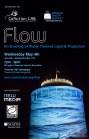 FLOW-Poster11x17