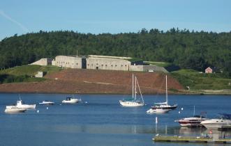 fort-knox-inn