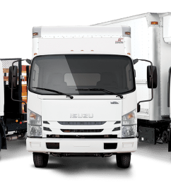 coad isuzu is your isuzu truck dealer for new and used commercial trucks [ 1500 x 656 Pixel ]