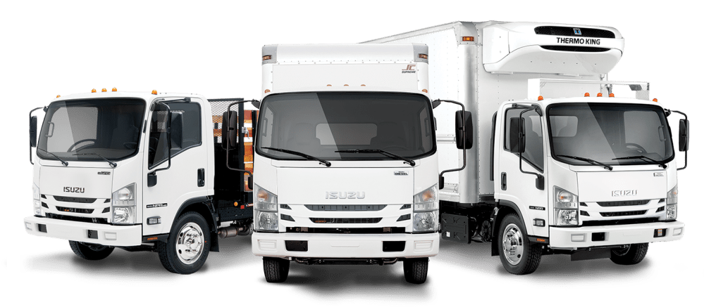 medium resolution of coad isuzu is your isuzu truck dealer for new and used commercial trucks