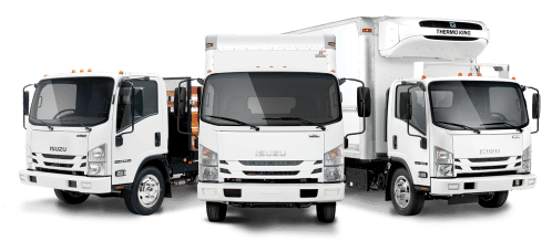small resolution of coad isuzu is your isuzu truck dealer for new and used commercial trucks