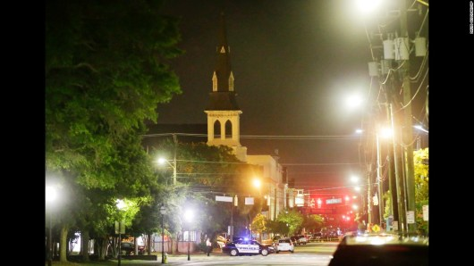 150618014905-11-charleston-shooting-0617-super-169