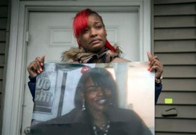 Chicago police shooting of grandmother, teen draws criticism
