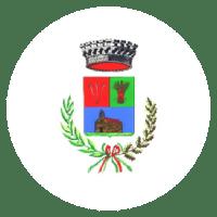 Logo-Comune-Marrubiu