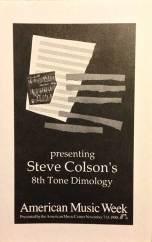8th-Tone-Dimology