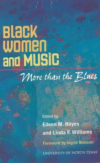 BLACK-WOMEN-and-MUSIC_-cover-of-book-by-Eileen-M.-Hayes-and-Linda-F