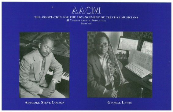 ade-and-george-aacm-concert-copy-1024x663