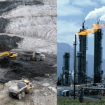 Petition: No New Fossil Fuel Permits or Expansions in Aotearoa