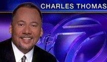 Charles Thomas ABC 7 Chicago