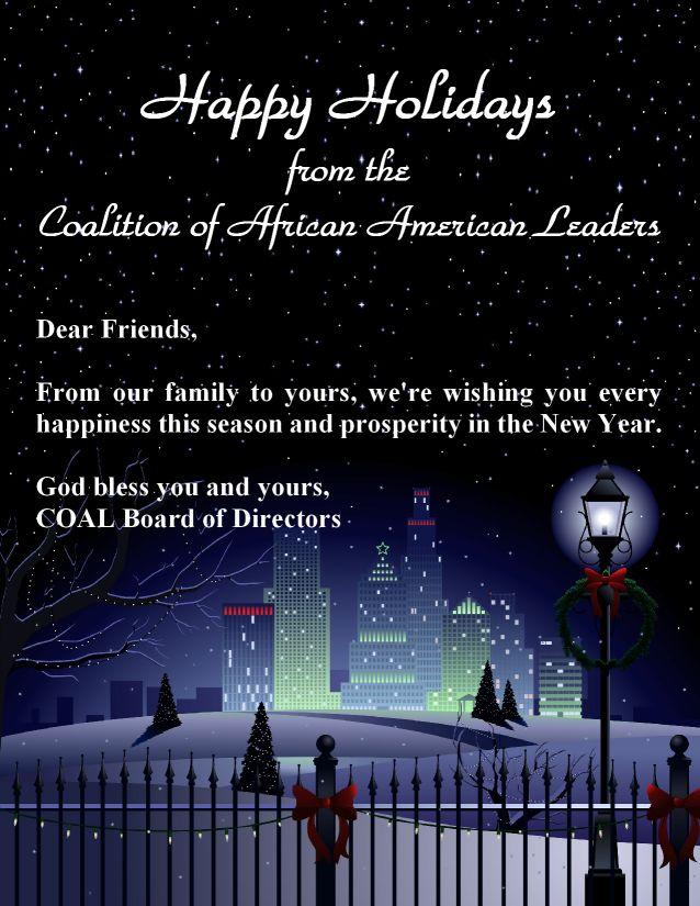 COAL-Holiday-Greeting