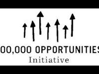 COAL News: 100,000 Opportunities and Buy Black