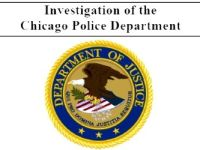 Report: INVESTIGATION OF THE CHICAGO POLICE DEPARTMENT
