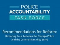 Police Accountability Task Force - Final Report