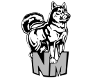 NorthMarionHuskies