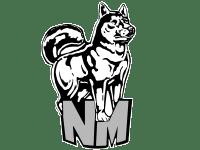 NorthMarionHuskies