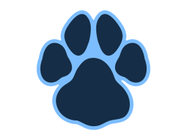 PendletonCountyWildcats