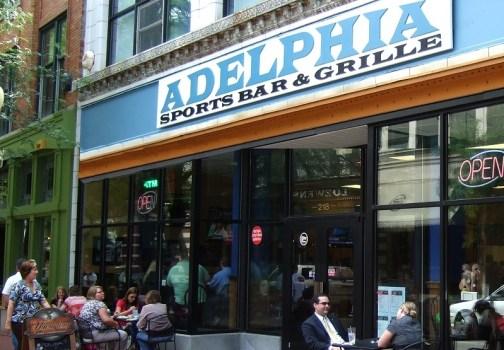 adelphia-sports-bar-grille