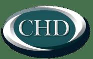 CHD-Logo-Final-2