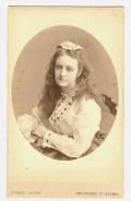 17-mrmrsoswaldallen-girl