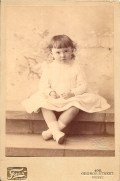 18-gweneth-barbara-thomas-mar-1894