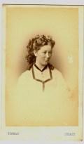 26-jh-newman-girl-aug-1871