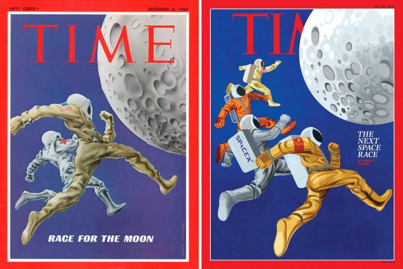 time-magazine-cover-race-moon-1968-2019.jpg