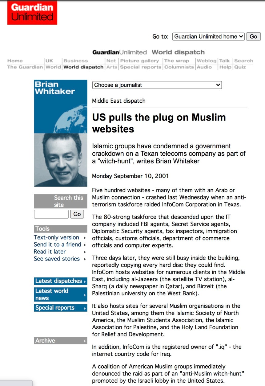 muslimwebsites.jpg