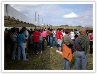 Pico Jarrio 44