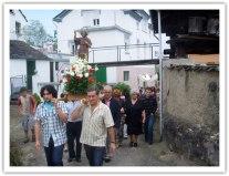 San Juan 29