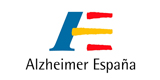 alzheimer-espana