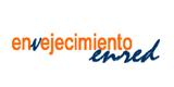 asociaciones-de-mayores-en-espana