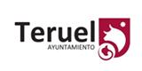 ayuntamiento-de-teruel