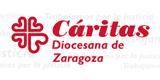 caritas-diocesana-de-zaragoza