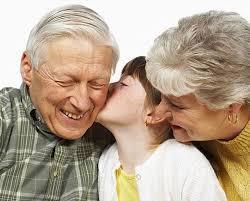 dia abuelos coapema