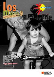 revista_85-1