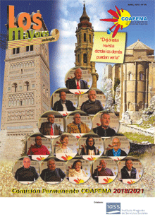 revista-96-1