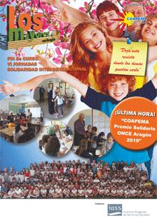 revista-102-1